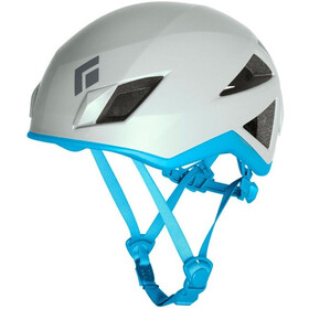 Black Diamond Vector Helmet Dam glacier blue